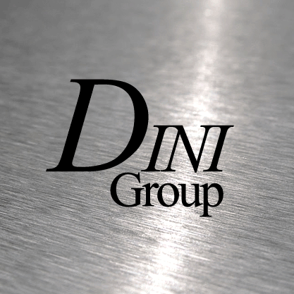 Dini Group