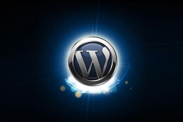 DB Creative WordPress Website Design and Development