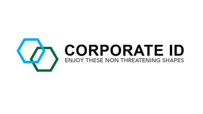 FunTank:  Corporate Logo Designers Running Out of Primitive Shapes